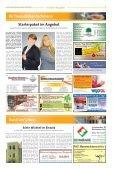 Dresdner Journal - Dresdner Akzente - Page 7
