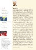 Laien und Priester im Pastoralraum - Kirchenblatt - Seite 2