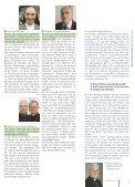 Laien und Priester im Pastoralraum - Kirchenblatt - Seite 3