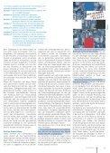 Laien und Priester im Pastoralraum - Kirchenblatt - Seite 5