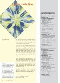 Laien und Priester im Pastoralraum - Kirchenblatt - Seite 6
