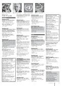 Laien und Priester im Pastoralraum - Kirchenblatt - Seite 7