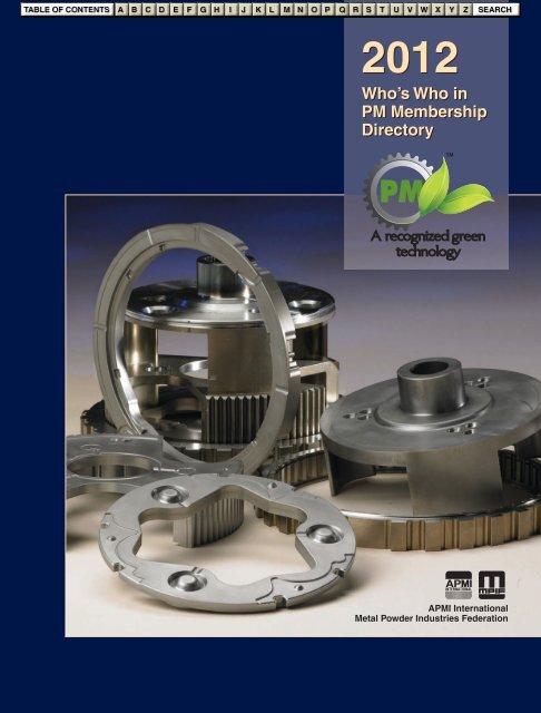 5EFE Hytec 124041 Engine Water Pump-Eng Code