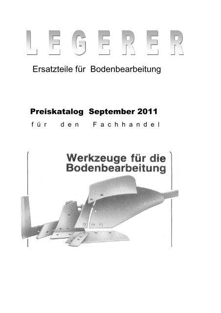 KÖCKERLING V-Nr 506014 Scharspitze Topmix pas f