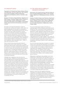 UK-Brazil Frontiers of Science meeting - The Royal Society - Page 6