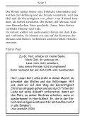 Bücherei Nofels - Seite 3
