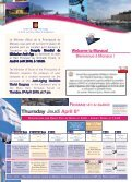program-at-a-glance - Antiaging Plus - Page 2