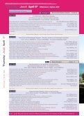 program-at-a-glance - Antiaging Plus - Page 4