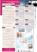program-at-a-glance - Antiaging Plus - Page 7
