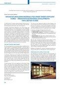 bunsenmagazin - Deutsche Bunsengesellschaft für Physikalische ... - Seite 6