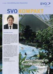 1/2008 - SVO Internet Vertrieb