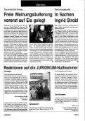 """""""Eine Frauensache"""": Familie ·Patrie • Travail - juridikum, zeitschrift ... - Seite 3"""