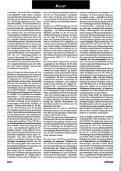 """""""Eine Frauensache"""": Familie ·Patrie • Travail - juridikum, zeitschrift ... - Seite 6"""