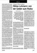 """""""Eine Frauensache"""": Familie ·Patrie • Travail - juridikum, zeitschrift ... - Seite 7"""
