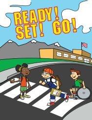 Coloring Book - Indiana Disability Awareness Month