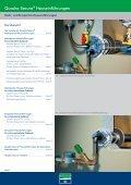 Quadro-Secura® - Dreher + Dreher GmbH - Seite 2