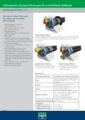 Quadro-Secura® - Dreher + Dreher GmbH - Seite 4