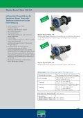 Quadro-Secura® - Dreher + Dreher GmbH - Seite 5