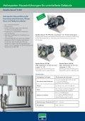 Quadro-Secura® - Dreher + Dreher GmbH - Seite 6