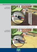 Quadro-Secura® - Dreher + Dreher GmbH - Seite 7