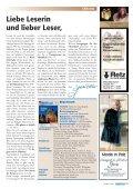 Rommersdorf Der Zauber der Wurzel - Rheinkiesel - Seite 3