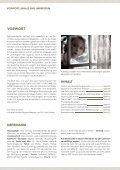 MATERIALIEN FüR DEN UNTERRICHT - Jud Süß - Film ohne ... - Page 2
