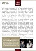 MATERIALIEN FüR DEN UNTERRICHT - Jud Süß - Film ohne ... - Page 6