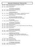Gemeinsamer Pfarrbrief - Scherfede - Page 4