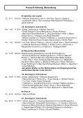 Gemeinsamer Pfarrbrief - Scherfede - Page 5