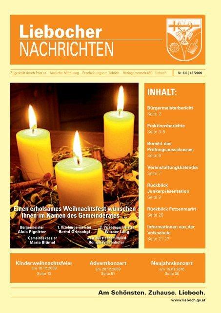 Sex in Lieboch - Erotik & Sexkontakte bei Lndleanzeiger