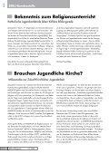 Dezember 2006 - BDKJ Fulda - Page 2