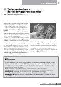 Dezember 2006 - BDKJ Fulda - Page 3