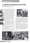 Dezember 2006 - BDKJ Fulda - Page 4