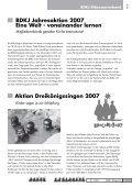 Dezember 2006 - BDKJ Fulda - Page 5