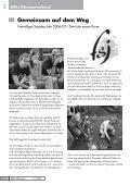 Dezember 2006 - BDKJ Fulda - Page 6