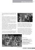 Dezember 2006 - BDKJ Fulda - Page 7