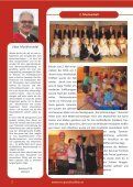 5. Jänner: Musikerball im Gemeindesaal - Musikverein Großhöflein - Seite 2