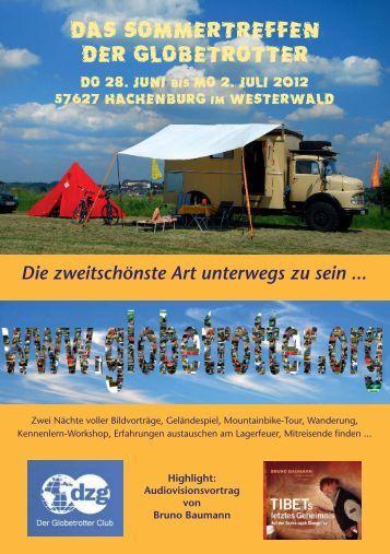 Romantisch, sportlich, vielseitig… Erleben Sie Hachenburg!