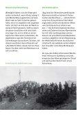 Untitled - Alpenverein Garmisch-Partenkirchen - Page 6