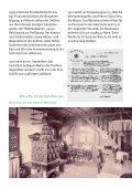 Untitled - Alpenverein Garmisch-Partenkirchen - Page 7