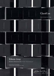 ClassiCon Live 2012 - Chairholder GmbH & Co. KG