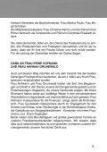 aKtuelles - Evangelischer Kirchenkreis Aachen - Seite 5