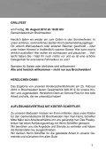 aKtuelles - Evangelischer Kirchenkreis Aachen - Seite 7