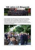 Sonderausgabe Feuerwehr Menden - Page 2