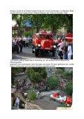 Sonderausgabe Feuerwehr Menden - Page 3
