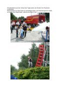 Sonderausgabe Feuerwehr Menden - Page 7