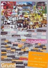 APEG-Jahresbericht 2011-12 - Cern