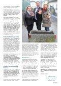 weiteren - Gablitz - Volkspartei Niederösterreich - Seite 3