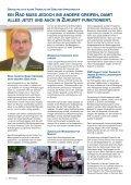 weiteren - Gablitz - Volkspartei Niederösterreich - Seite 4