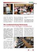 Aktuelles - Gemeinde Krieglach - Seite 5